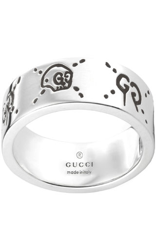 Gucci YBC455318001 YBC455318001
