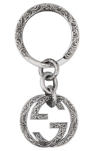Gucci Interlocking G YBF455308001 964706716cdef