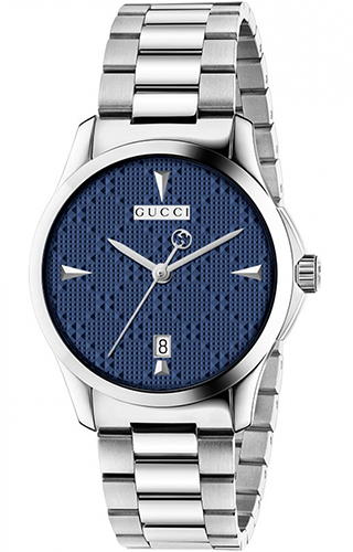 cc brand jewelry shop macy g watches timeless gucci s