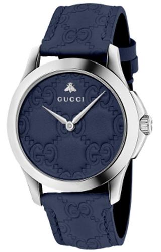 Gucci YA1264032 YA1264032
