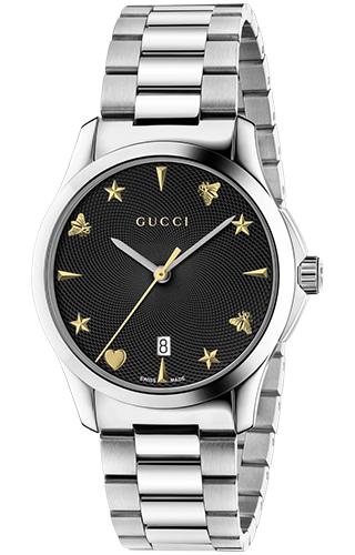 Gucci YA1264029 YA1264029