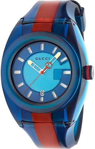 Gucci YA137112 YA137112