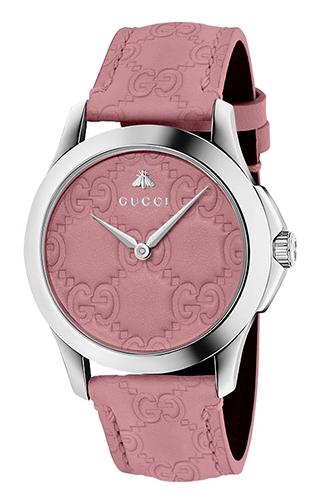 Gucci YA1264030 YA1264030