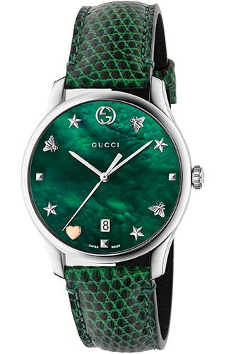 Gucci YA1264042 YA1264042