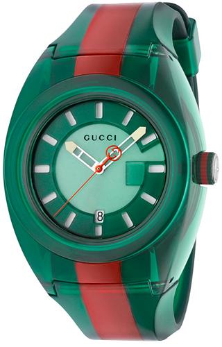 Gucci YA137113 YA137113