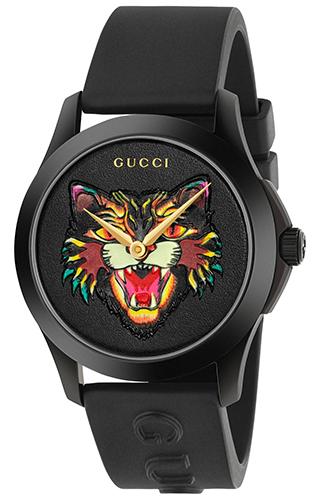 Gucci YA1264021 YA1264021