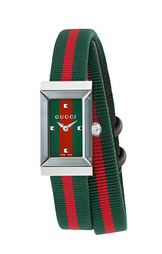Gucci YA147503 YA147503