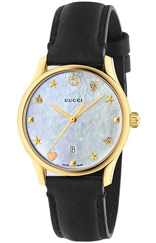 Gucci YA126589 YA126589