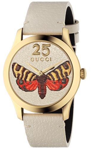 Gucci YA1264062 YA1264062
