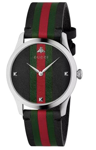 Gucci YA1264079 YA1264079