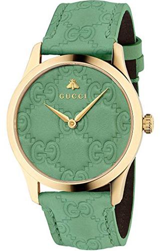 Gucci YA1264099 YA1264099