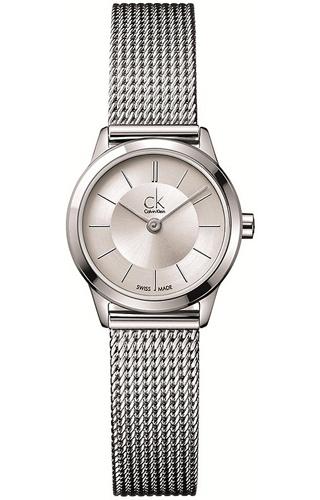 Calvin Klein K3M23126 K3M23126