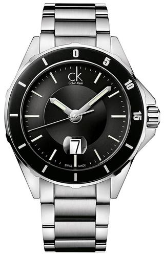 Calvin Klein K2W21X41 K2W21X41