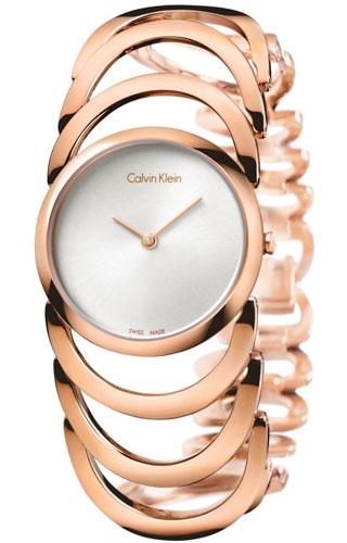 Calvin Klein K4G23626 K4G23626
