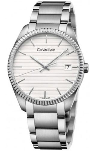 Calvin Klein K5R31146 K5R31146