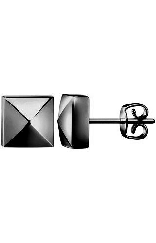 Calvin Klein KJ3CBE1001 KJ3CBE1001