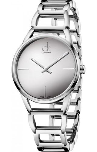 Calvin Klein K3G23128 K3G23128