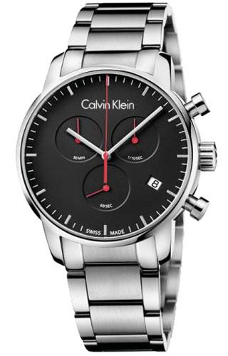 Calvin Klein K2G27141 K2G27141