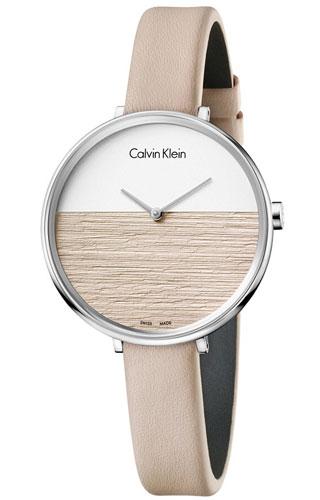 Calvin Klein K7A231XH K7A231XH