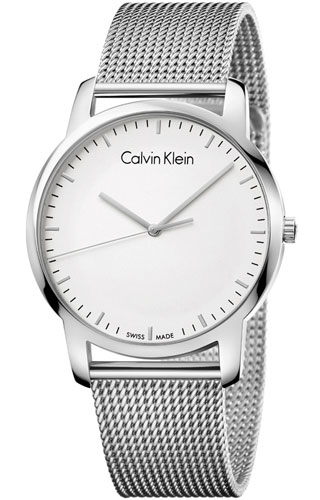Calvin Klein K2G2G126 K2G2G126