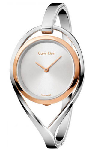 Calvin Klein K6L2SB16 K6L2SB16