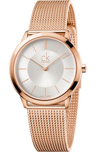 Calvin Klein K3M22626 K3M22626