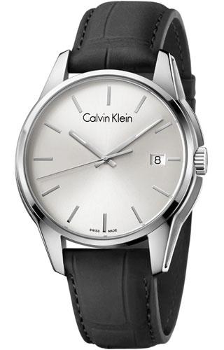 Calvin Klein K7K411C6 K7K411C6