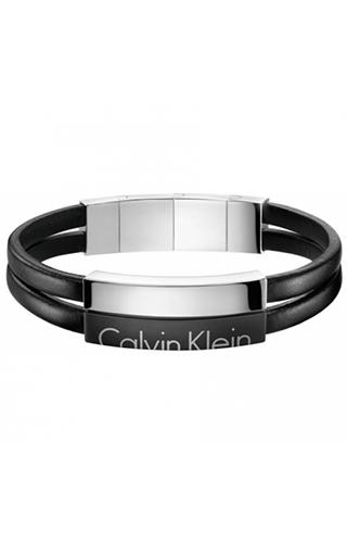 Calvin Klein KJ5RBB290100 KJ5RBB290100