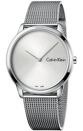 Calvin Klein K3M221Y6 K3M221Y6