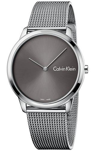Calvin Klein K3M211Y3 K3M211Y3