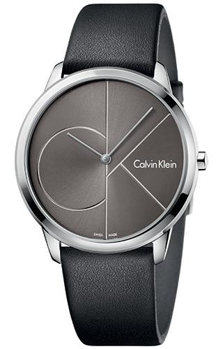 Calvin Klein K3M211C3 K3M211C3