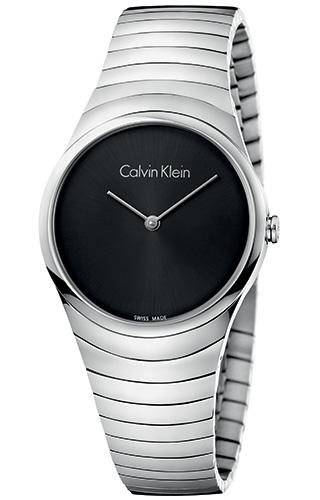 Calvin Klein K8A23141 K8A23141