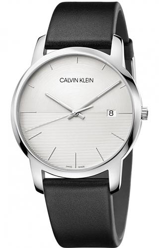 Calvin Klein K2G2G1CD K2G2G1CD