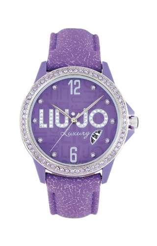 Liu Jo Luxury ColorTime Small TLJ232