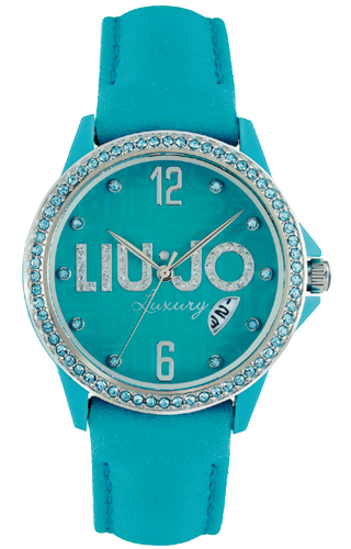 Liu Jo Luxury ColorTime Regular TLJ226