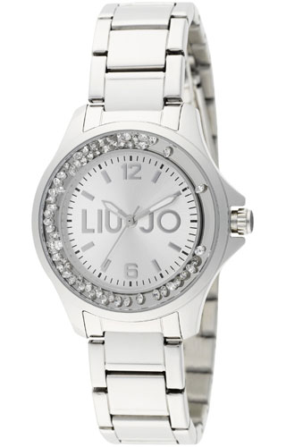 Liu Jo Luxury TLJ585 TLJ585