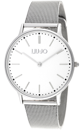 Liu Jo Luxury TLJ969 TLJ969
