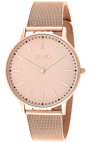 Liu Jo Luxury TLJ971 TLJ971
