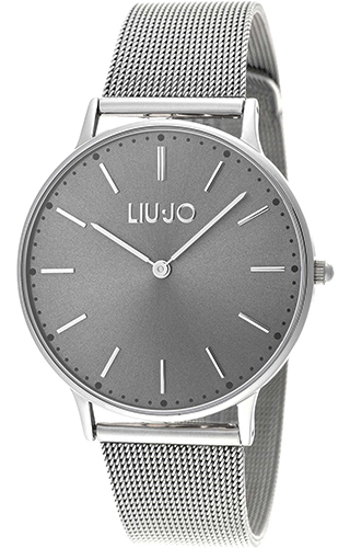 Liu Jo Luxury TLJ1057 TLJ1057
