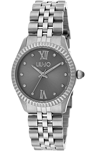 Liu Jo Luxury TLJ1134 TLJ1134