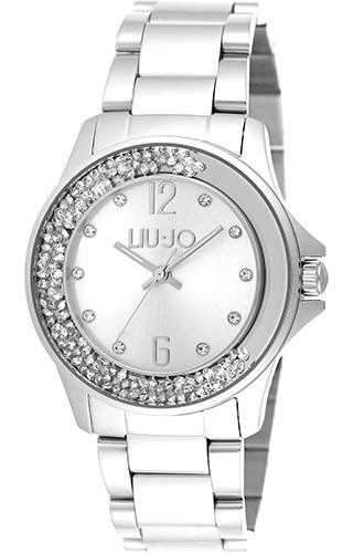Liu Jo Luxury TLJ1002 TLJ1002