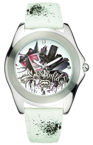 Marc Ecko THE ENCORE OZ E07502G2