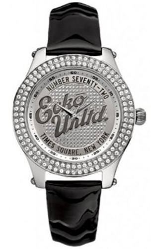 Marc Ecko THE ROLLIE E10038M1
