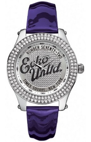 Marc Ecko THE ROLLIE E10038M3