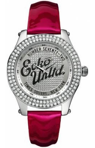 Marc Ecko THE ROLLIE E10038M4