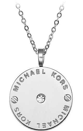 Michael Kors MKJ2655040 MKJ2655040