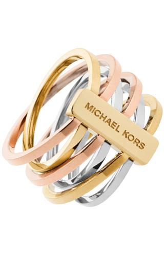 Michael Kors MKJ4421998 MKJ4421998