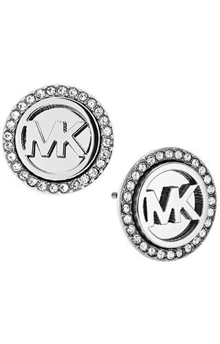 Michael Kors MKJ4516040 MKJ4516040