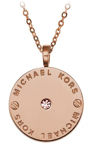 Michael Kors MKJ2656791 MKJ2656791