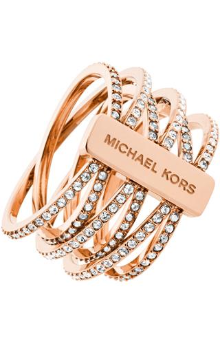 Michael Kors MKJ4424791 MKJ4424791